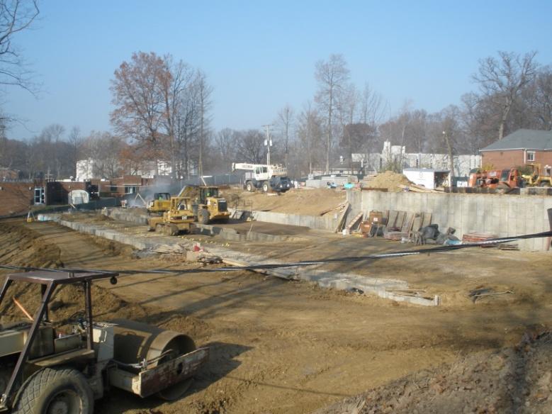 Construction1393948083.jpg